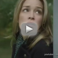 Covert Affairs Season 3 Finale Promo