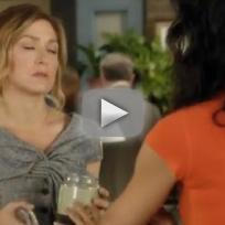 Rizzoli and isles teaser who is missing