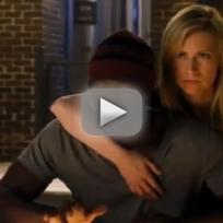 Leverage-promo-returning-november-27th
