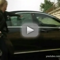 Covert affairs season 4 promo