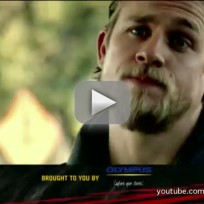 Sons-of-anarchy-promo-darthy