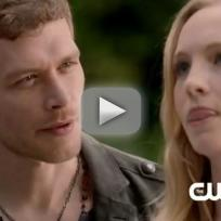 The-vampire-diaries-clip-a-date-for-klaus