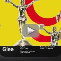 Glee-promo-thanksgiving