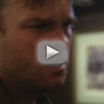 NCIS 'Shell Shock' Clip - It's Different