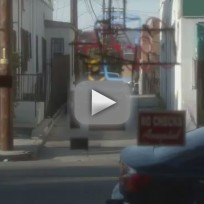 NCIS 'Shell Shock' Clip - We're Done