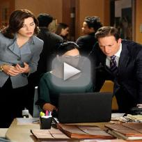 The good wife promo battle of the proxies