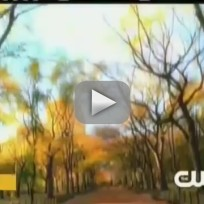 Gossip Girl 'It's Really Complicated' Promo