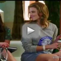 """90210 Promo: """"902-100"""""""