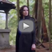 Once Upon a Time Clip: Who Will Come Through?