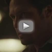 Revenge 'Revelations' Clip - Jack Realizes the Truth