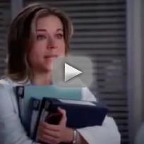 Grey's Anatomy 'Love Turns You Upside Down' Clip - Live Donor Nerve