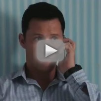 Burn-notice-season-6-finale-promo