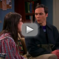 The-big-bang-theory-clip-a-spanking