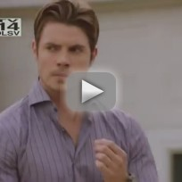 Dallas Season Two Promo: Birthright