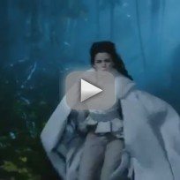 Once Upon a Time Clip: What Are Your Terms?
