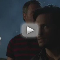 Revenge 'Power' Clip - Jack Gets Busted