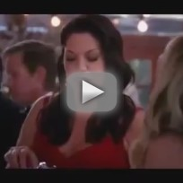 Greys-anatomy-things-we-said-today-clip-get-a-room