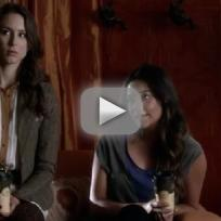 Pretty-little-liars-clip-trusting-mona
