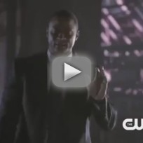Arrow clip advice from diggle