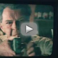 Fringe-finale-trailer