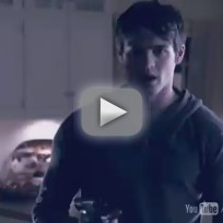 The-vampire-diaries-promo-catch-me-if-you-can
