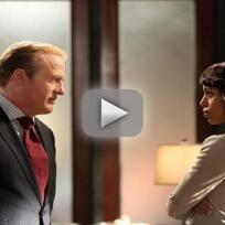 Scandal promo truth or consequences