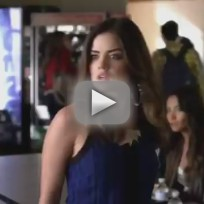 "Pretty Little Liars Promo: ""Out of the Frying Pan, Into the Inferno"""