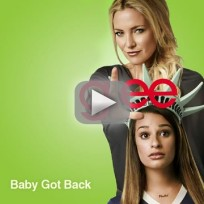 Glee-cast-baby-got-back
