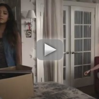 Pretty-little-liars-clip-whats-wrong-with-spencer