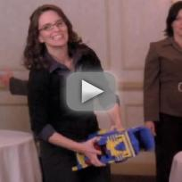 Liz lemon quotes best of