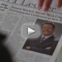 Castle Clip: An Affair with Whom?!?