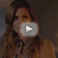 Castle Clip: Identifying the Victim