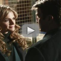 "Castle Promo: ""Reality Star Struck"""