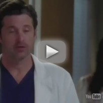 Greys anatomy hard bargain promo