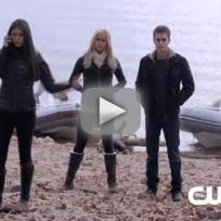 The vampire diaries clip need my help love