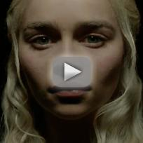 Game of Thrones Promo: Chaos