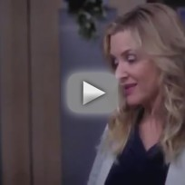 Grey's Anatomy 'Hard Bargain' Clip - Bailey and Arizona