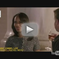 "Scandal Promo: ""Boom Goes the Dynamite"""