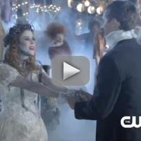 Hart-of-dixie-engagement-clip