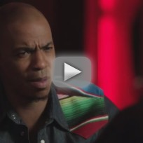 Necessary-roughness-season-finale-clip