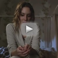 Pretty little liars clip the truth about toby