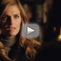 "Castle Clip: ""Hunt"""