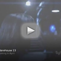 Warehouse-13-return-trailer