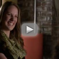 Pretty little liars clip meeting missy