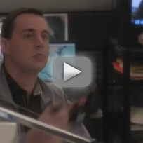 Ncis-prime-suspect-clip-the-test