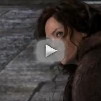 Once Upon a Time Clip: A Young Cora