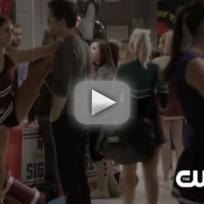 The-vampire-diaries-clip-a-warning-for-elena