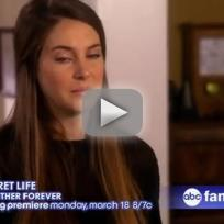 Secret-life-of-the-american-teenager-spring-premiere-promo