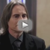 Once Upon a Time Clip: A Warning from Gold