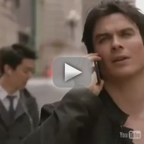 The-vampire-diaries-because-the-night-promo